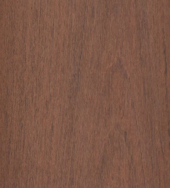 Fineerhout Jatoba